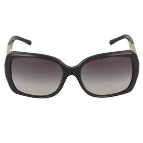 burberry-be4160